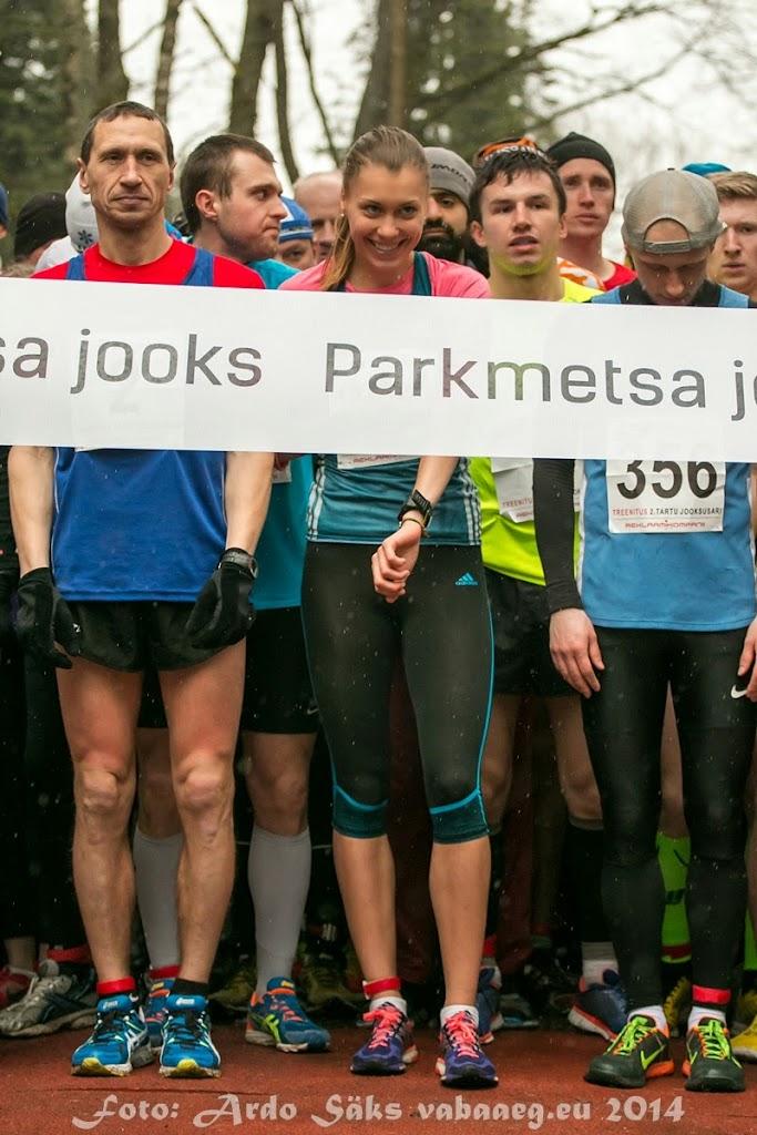 2014.04.12 Tartu Parkmetsa jooks 3 - AS20140412TPM3_214S.JPG