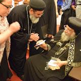 H.H Pope Tawadros II Visit (2nd Album) - DSC_0007%2B%25282%2529.JPG