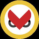 Family Locator - RedBird Icon