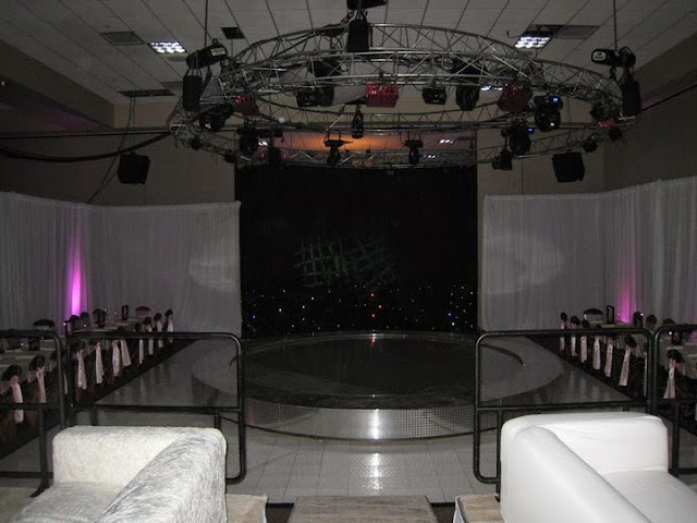 Mitzvahs and Special Events - 74346_10150334460145145_2898294_n.jpg