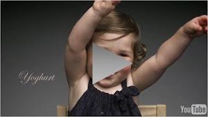 video-premieres-saveurs-eveil-au-gout-bebe