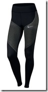 Nike Zonal Strength Running Tights