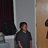 Camden Fairview 4th Grade Class Visit - DSC_0012.JPG