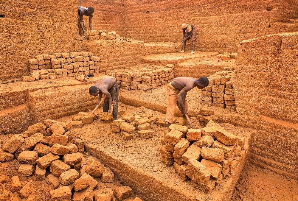 karaba-brick-quarry-12