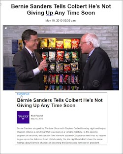 20160510_0535 Bernie Sanders Tells Colbert He's Not Giving Up Any Time Soon (Yahoo).jpg