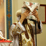 Divine Liturgy & 2010 Competition Results - IMG_2741.JPG
