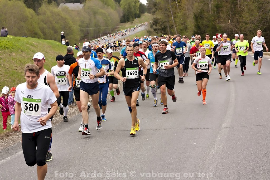 2013.05.12 SEB 31. Tartu Jooksumaraton - AS20130512_08S.jpg