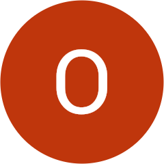 OSX B Avatar