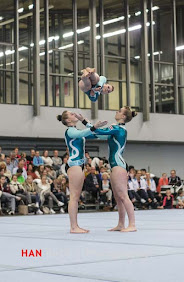 Han Balk Fantastic Gymnastics 2015-5059.jpg
