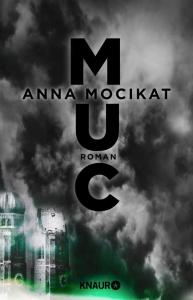 MUC (Band 01)