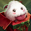 David Jiatu's profile photo
