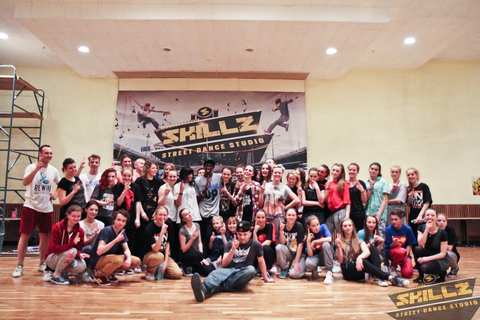 Hip Hop dance seminaras su Kashmir (UK) - IMG_8262.jpg