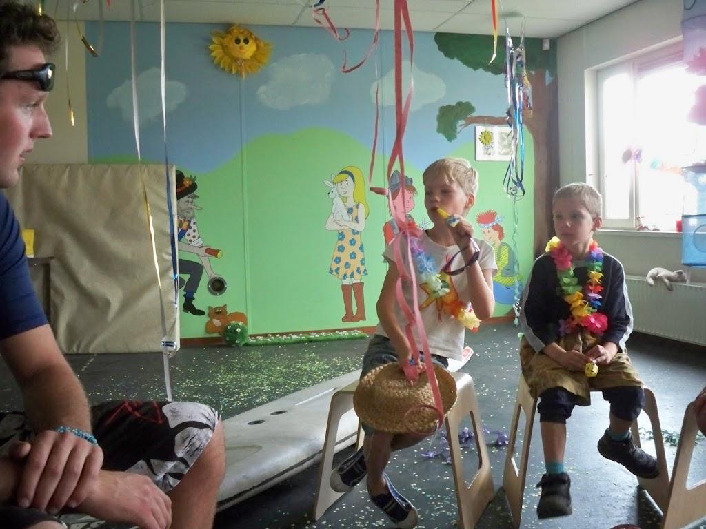 Bever feest 2009 - 100_0427.JPG
