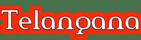 Glaze franchise in Telangana
