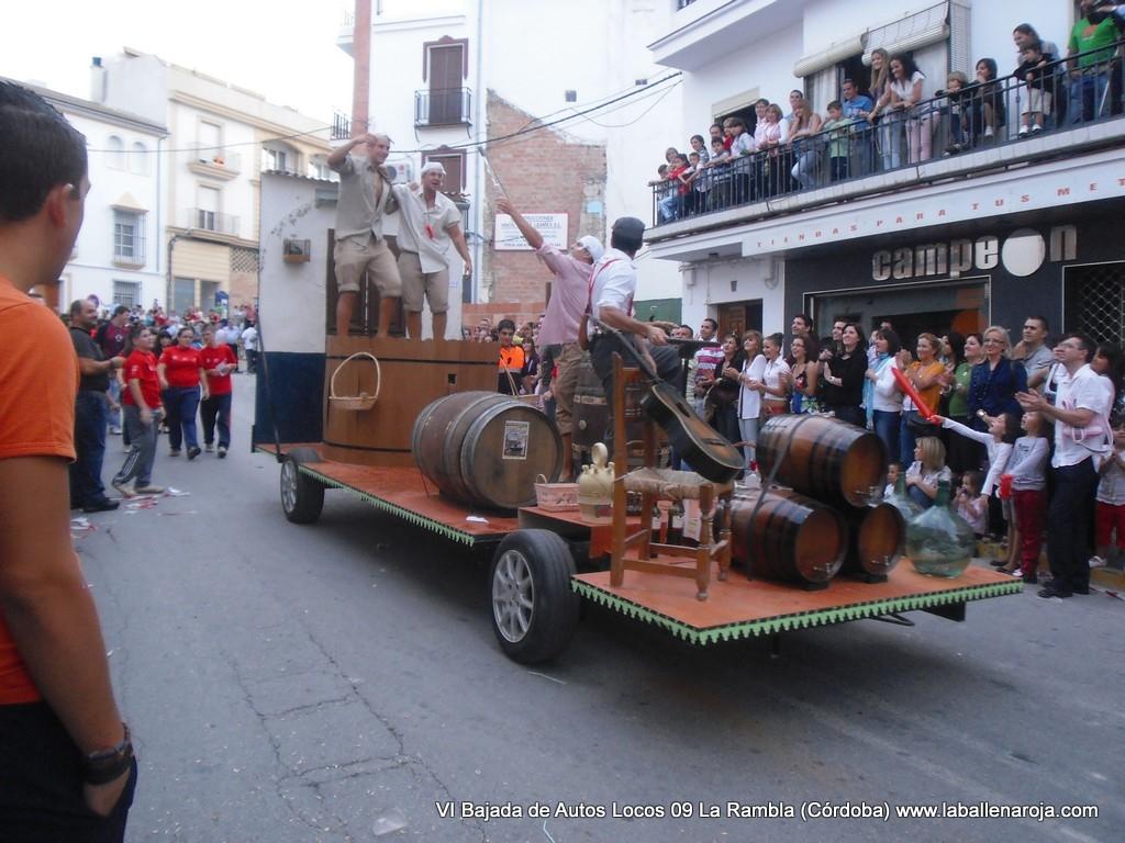 VI Bajada de Autos Locos (2009) - AL09_0173.jpg