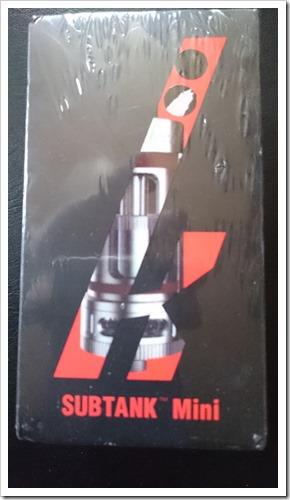 DSC 0868 thumb%25255B3%25255D - 【GIVEAWAY!】100投稿突破&リアタバ禁煙100日突破記念プレゼント企画!クリアロ、電子タバコ本体あげるからコメント乞食します【応募終了】
