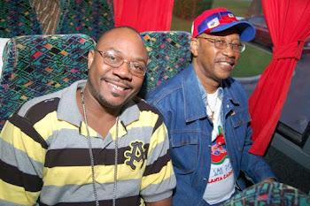 savannah bus trip (81).jpg