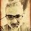Kobi Biton's profile photo