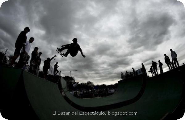 3 festival skate san isidro (9).jpeg