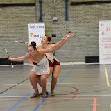 Breda 25-06-17 deel 2