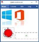 KMSpico-10-Free-Download-Activator-Final-Version[5]