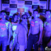 event phuket Glow Night Foam Party at Centra Ashlee Hotel Patong 011.JPG