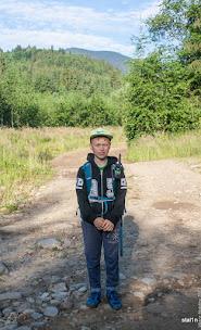 20170628_Carpathians_012.jpg