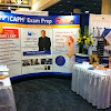 Steve-Norton-booth-at-PMI-Congress-2013.jpg