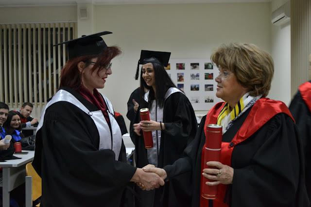 Dodela diploma 22.12. 2015. - DSC_7684.jpg