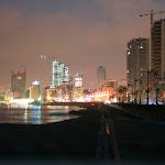 Picture 011 - Lebanon.jpg