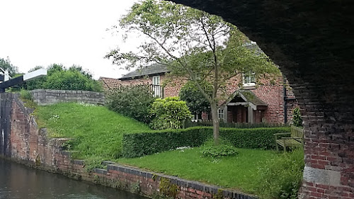 The Rutland Arms at The Rutland Arms