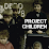 Project Children Documentary's profile photo