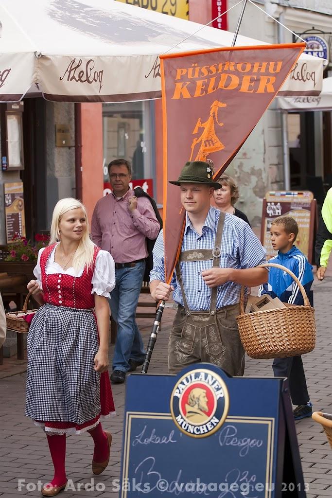 2013.07.19 Lõhnavad Tartu Hansapäevad - AS20130719THP_039S.jpg
