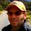Bryan Dorsey's profile photo