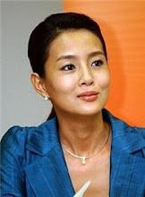 Yuan Mei Jing Korea Actor