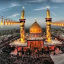 Samar Imam Zaidi