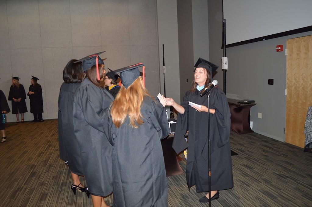 UAHT Graduation 2016 - DSC_0216.JPG