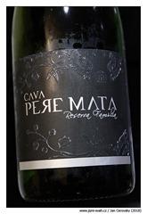 "Cava-Pere-Mata""Reserva-Familia""-Brut-Nature-Gran-Reserva-2010"