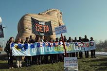 CETA-Demonstration vor der Abstimmung_2