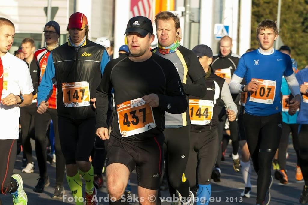 2013.10.05 2. Tartu Linnamaraton 42/21km + Tartu Sügisjooks 10km + 2. Tartu Tudengimaraton 10km - AS20131005TLM2_028S.JPG