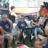Camp. italiano 2009 014.jpg