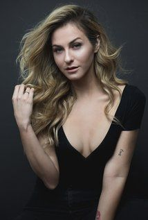 Scout Taylor-Compton Net Worth, Bio, Age, Family, Dating, Facts