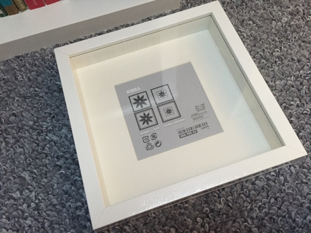 Large White Box Picture Frames | Frameswalls.org