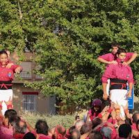 Actuació Festa Major dAlcarràs 30-08-2015 - 2015_08_30-Actuacio%CC%81 Festa Major d%27Alcarra%CC%80s-6.jpg