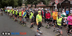 NRW-Inlinetour_2014_08_17-090910_Claus.jpg