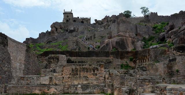 Hyderabad - Rare Pictures - bd9cc706f355191b0960814d127d3f7fde86b077.jpg