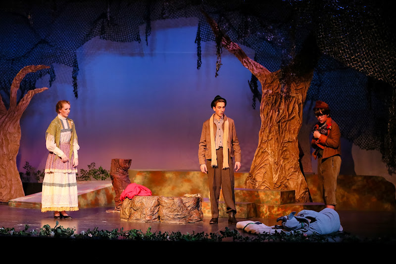 2014 Into The Woods - 82-2014%2BInto%2Bthe%2BWoods-9158.jpg