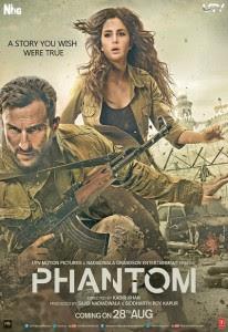 Phantom-2015