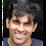 Kiran Karanth's profile photo
