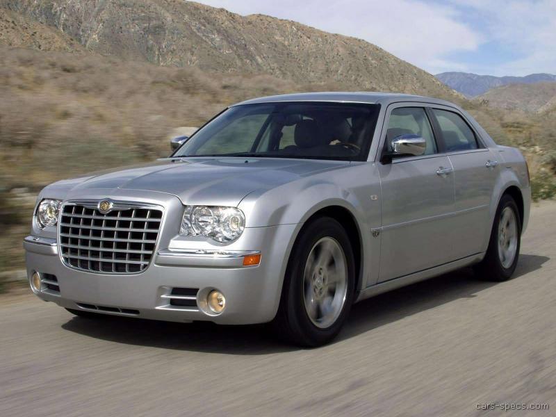 Chrysler on 3800 Series 2 Torque Specs
